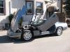 1991-corvette-01