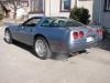 1991-corvette-02