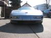 1991-corvette-03