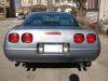 1991-corvette-04