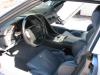 1991-corvette-05