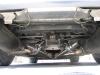 1991-corvette-08