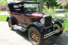 1926-ford-model-t-01