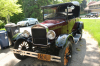 1926-ford-model-t-02