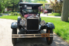 1926-ford-model-t-03