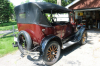 1926-ford-model-t-04