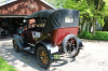1926-ford-model-t-05