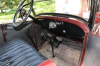 1926-ford-model-t-09