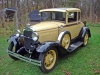 1930-Ford-Model-A-001
