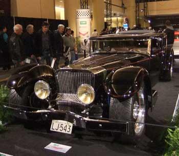 1932-Bucciali-Limousine-000