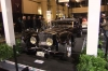 1932-Bucciali-Limousine-001