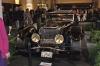 1932-Bucciali-Limousine-002