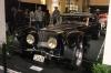 1932-Bucciali-Limousine-003