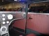 1932-Bucciali-Limousine-004