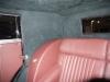 1932-Bucciali-Limousine-005