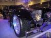 1932-Bucciali-Limousine-013