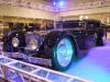 1932-Bucciali-Limousine-014