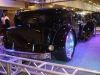 1932-Bucciali-Limousine-015