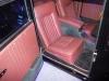 1932-Bucciali-Limousine-018