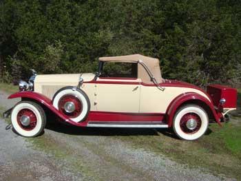 1932-Buick-McLaughlin-96C-000