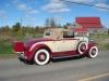 1932-Buick-McLaughlin-96C-003