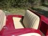 1932-Buick-McLaughlin-96C-005