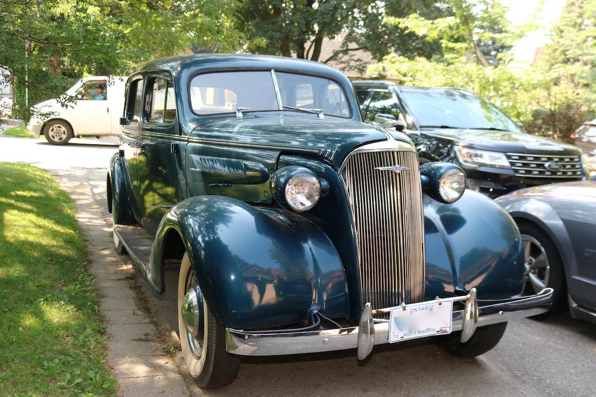 1937-chev-01