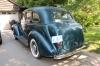 1937-chev-03