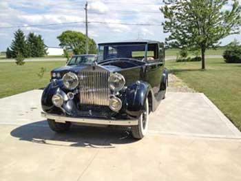 1938-Rolls-Royce-Phantom-III-Limousine-000