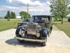 1938-Rolls-Royce-Phantom-III-Limousine-001