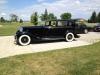 1938-Rolls-Royce-Phantom-III-Limousine-002