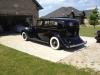 1938-Rolls-Royce-Phantom-III-Limousine-003