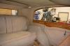 1938-Rolls-Royce-Phantom-III-Limousine-006