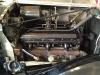 1938-Rolls-Royce-Phantom-III-Limousine-013