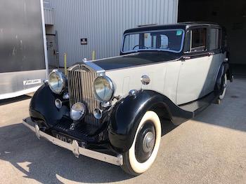 1939-rolls-royce-wraith-00