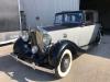 1939-rolls-royce-wraith-01