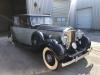 1939-rolls-royce-wraith-02