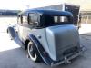 1939-rolls-royce-wraith-03