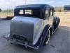 1939-rolls-royce-wraith-04