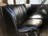 1939-rolls-royce-wraith-07
