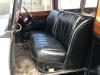 1939-rolls-royce-wraith-08