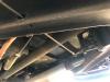 1939-rolls-royce-wraith-15