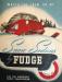 1945-fudge-snow-sedan-01