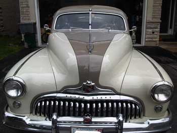 1947-Buick-Roadmaster-000