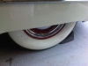 1947-Buick-Roadmaster-004