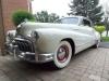1947-buick-roadmaster-001