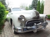 1947-buick-roadmaster-002