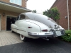 1947-buick-roadmaster-003