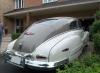 1947-buick-roadmaster-005