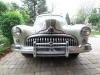 1947-buick-roadmaster-006